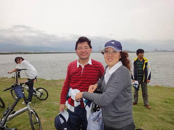 990417小獅頭山二重騎車聚餐 (5).JPG