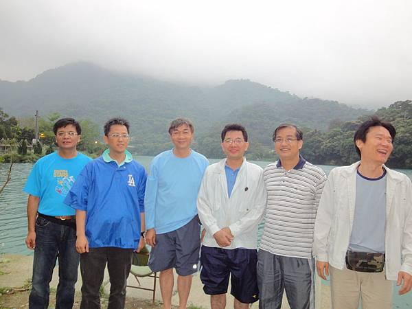 990515獅頭山濛濛湖 (28).JPG