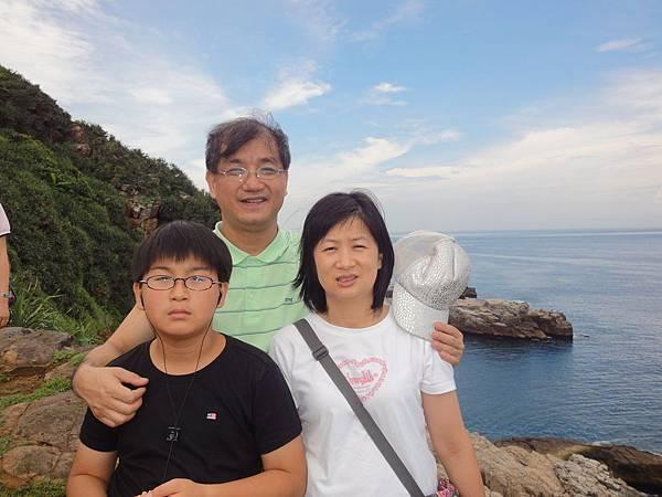 990626龍峒東北海之旅 (6).JPG