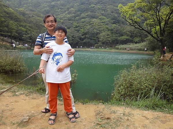 990320新山夢湖聚餐 (7).JPG