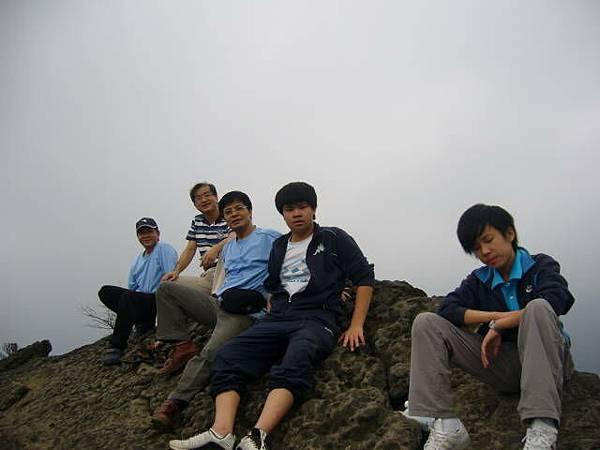 990320新山夢湖聚餐 (20).JPG