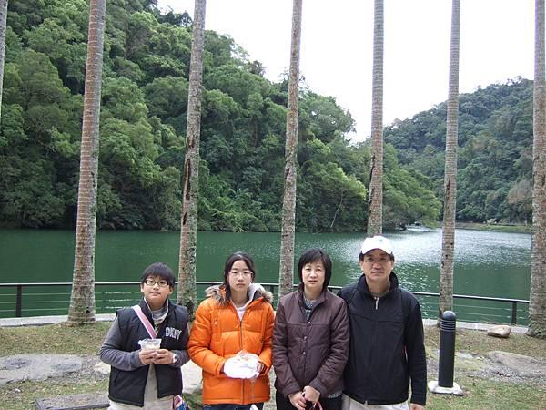 990123後慈湖大溪之旅 (9).JPG