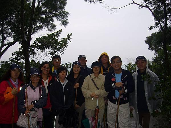 990424飛鳳山內灣之旅 (1).JPG