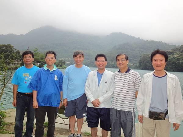 990515獅頭山濛濛湖 (29).JPG