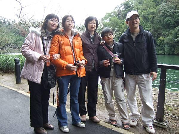 990123後慈湖大溪之旅 (3).JPG