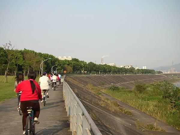 1000409東眼山鶯歌騎車 (54).JPG