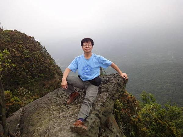 990320新山夢湖聚餐 (17).JPG