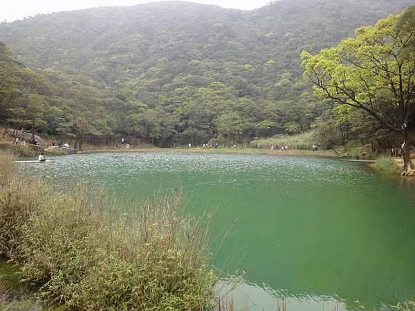 990320新山夢湖聚餐 (4).JPG