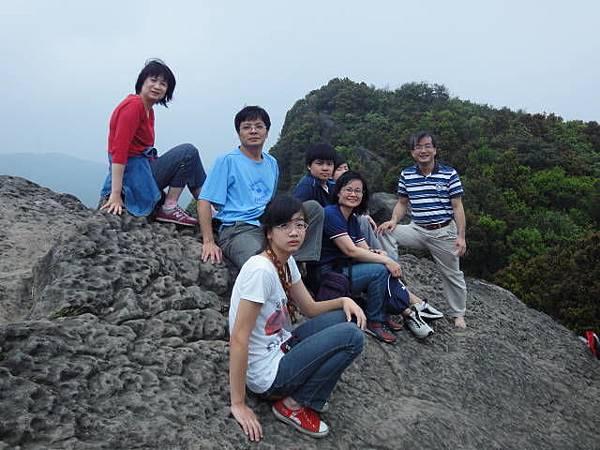 990320新山夢湖聚餐 (10).JPG