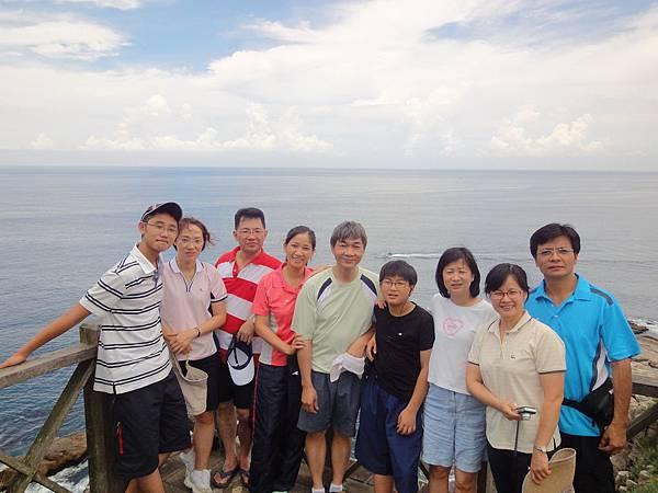 990626龍峒東北海之旅 (2).JPG