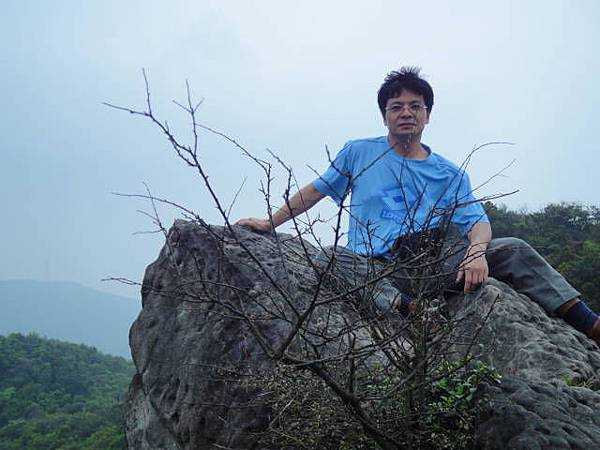 990320新山夢湖聚餐 (13).JPG