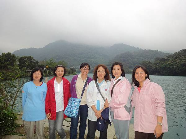 990515獅頭山濛濛湖 (27).JPG