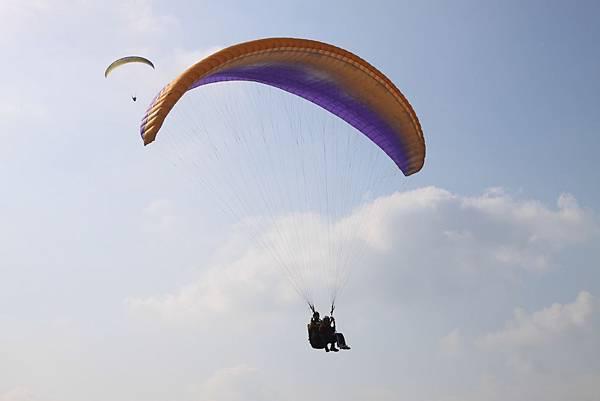1000529富士古道北基飛行傘 (70).JPG