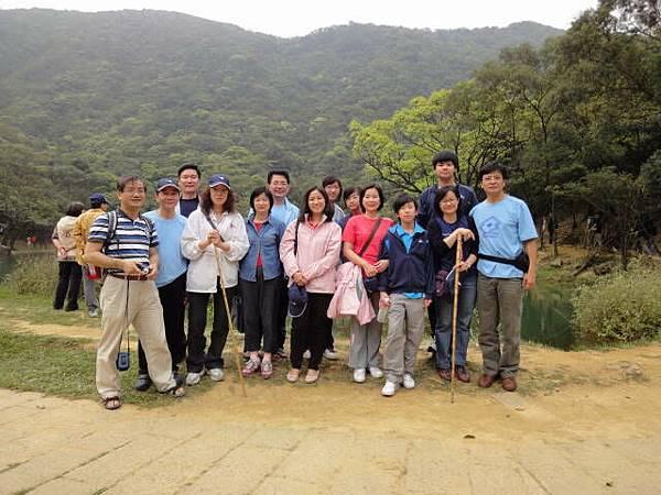 990320新山夢湖聚餐 (2).JPG