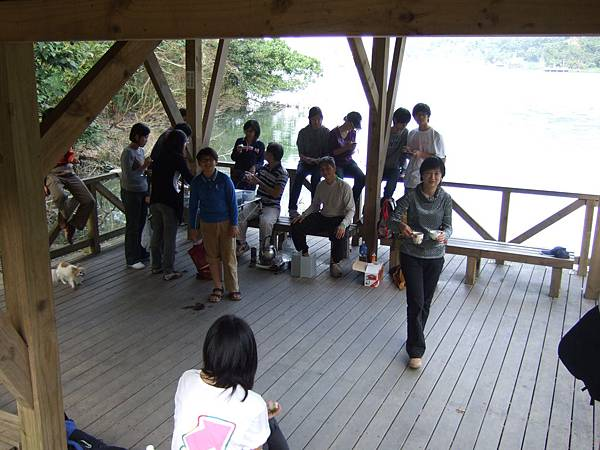 990131三星貓柳梅花湖喜相逢民宿 (8).JPG