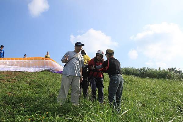1000529富士古道北基飛行傘 (62).JPG