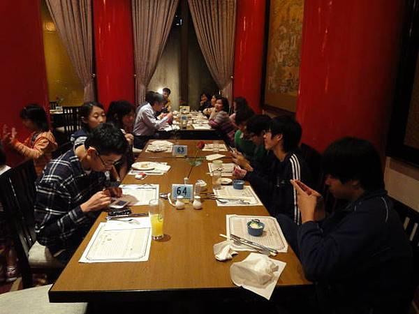 990417小獅頭山二重騎車聚餐 (12).JPG