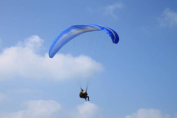 1000529富士古道北基飛行傘 (49).JPG