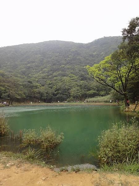 990320新山夢湖聚餐 (5).JPG