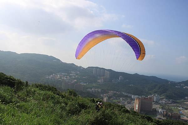 1000529富士古道北基飛行傘 (65).JPG