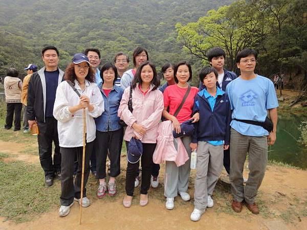 990320新山夢湖聚餐 (1).JPG