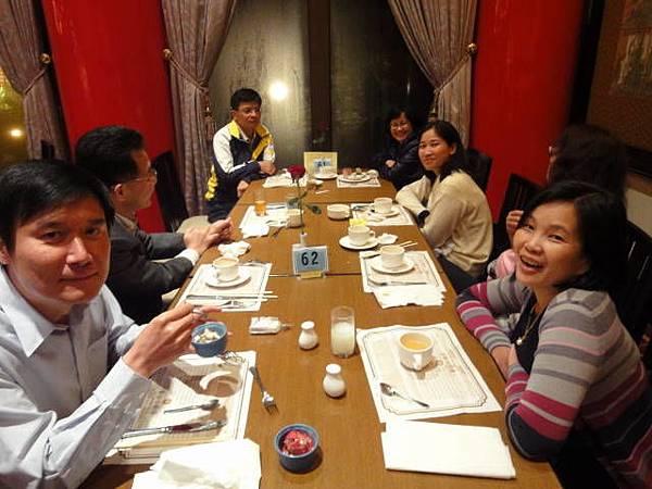 990417小獅頭山二重騎車聚餐 (14).JPG
