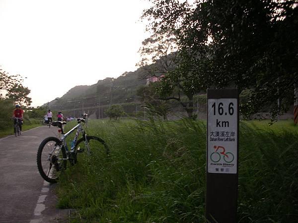 1000409東眼山鶯歌騎車 (68).JPG