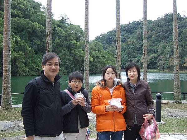 990123後慈湖大溪之旅 (11).JPG
