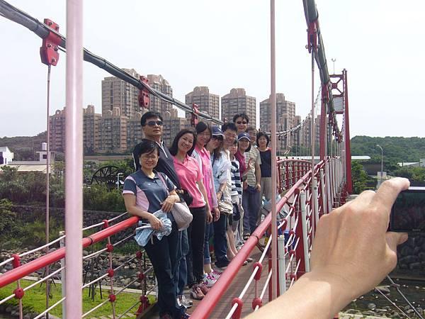 990424飛鳳山內灣之旅 (7).JPG