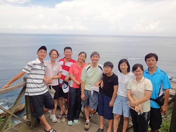 990626龍峒東北海之旅 (1).JPG