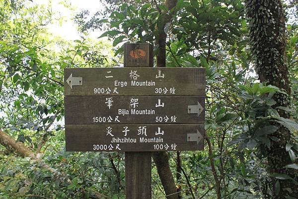 100501登筆架山 (7).JPG