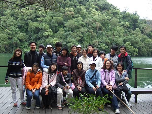 990123後慈湖大溪之旅 (6).JPG