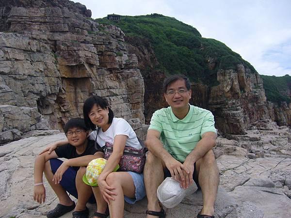 990626龍峒東北海之旅 (24).JPG