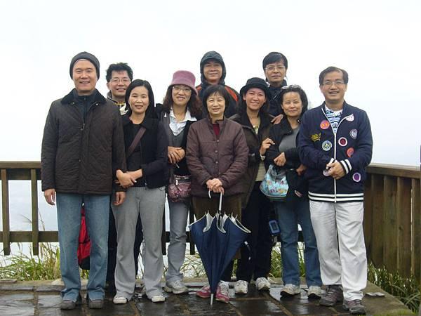 990116觀音山硬漢嶺 (2).JPG