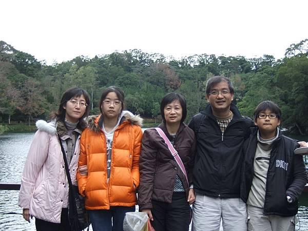 990123後慈湖大溪之旅 (1).JPG