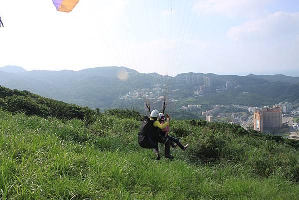1000529富士古道北基飛行傘 (54).JPG