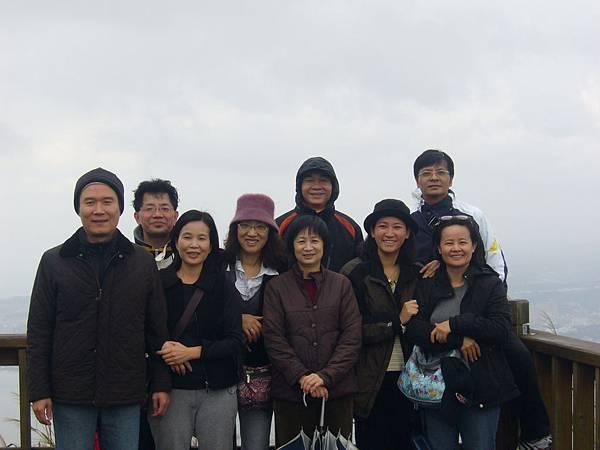 990116觀音山硬漢嶺 (1).JPG