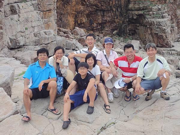 990626龍峒東北海之旅 (10).JPG