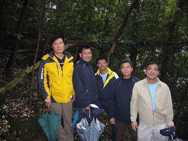 990424飛鳳山內灣之旅 (2).JPG