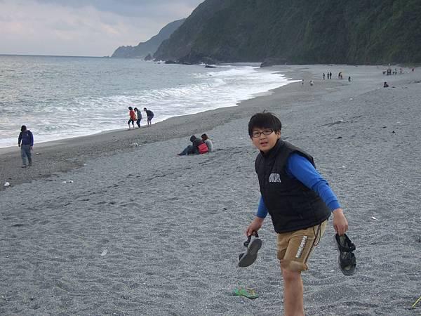 990131三星貓柳梅花湖喜相逢民宿 (22).JPG