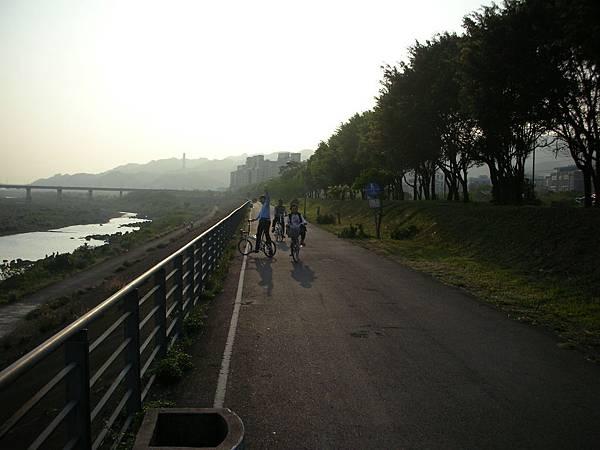 1000409東眼山鶯歌騎車 (58).JPG