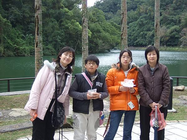 990123後慈湖大溪之旅 (10).JPG