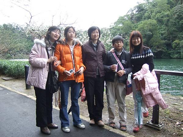 990123後慈湖大溪之旅 (2).JPG