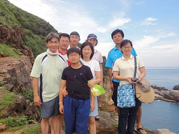 990626龍峒東北海之旅 (5).JPG