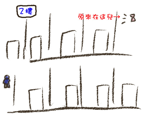27-13.jpg
