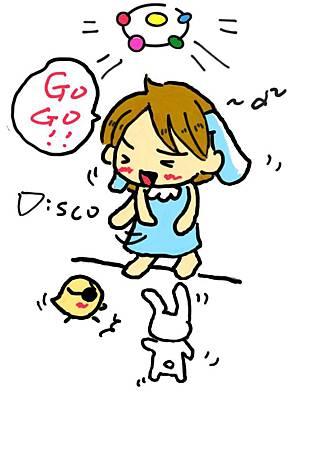 Go go disco_01(1).jpg