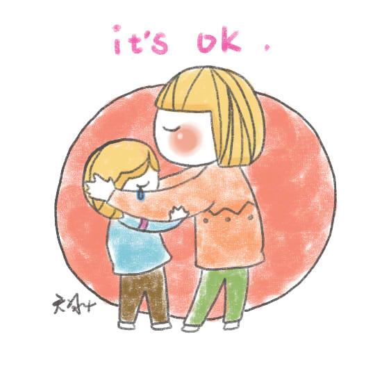 it ok.jpg