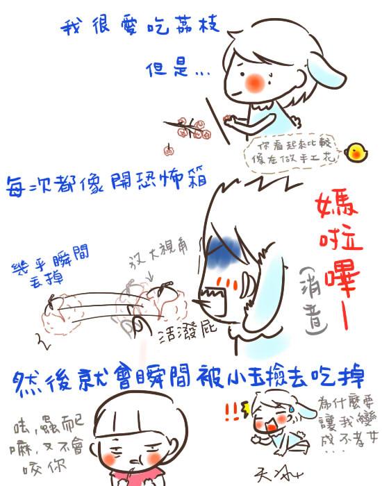 不肖女荔枝.jpg