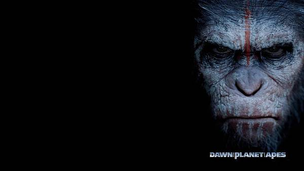 猩球崛起:黎明的進擊-Dawn of the Planet of the Apes.jpg