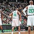 Celtics Forever-圖2.jpg